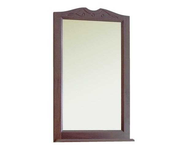 зеркало АЛЛИГАТОР МИЛАНА 1 60