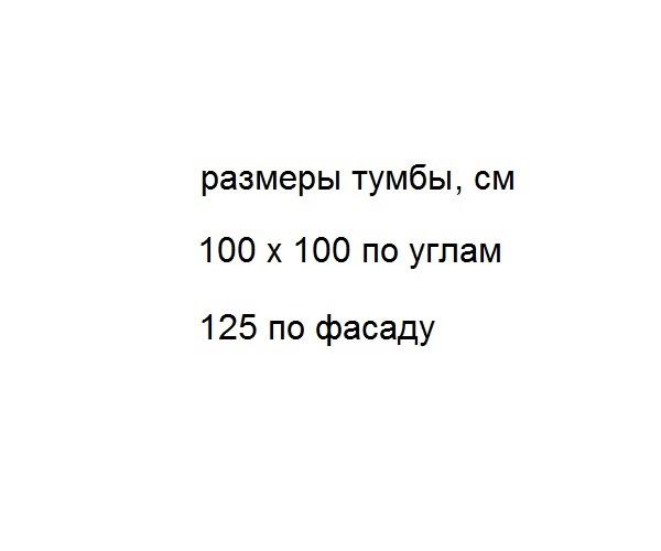 угловой комплект АЛЛИГАТОР CLASSIC 125A