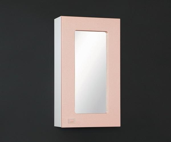 зеркало-шкаф НОРТА АКВАРЕЛЬ 45