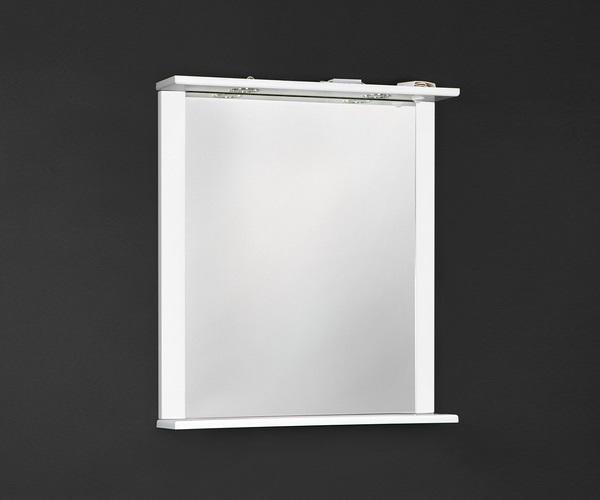 зеркало НОРТА ДУЭТ 60