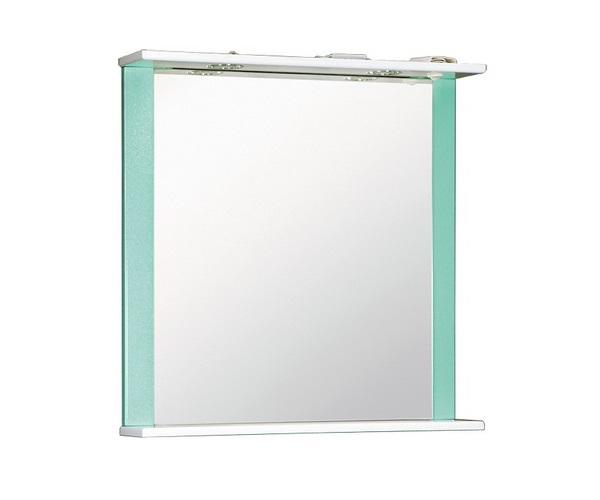 зеркало НОРТА ДУЭТ 70