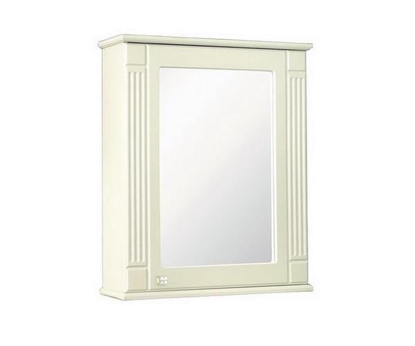 зеркало-шкаф НОРТА КАТАЛИНА 60