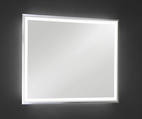 зеркало НОРТА ПАРМА 80