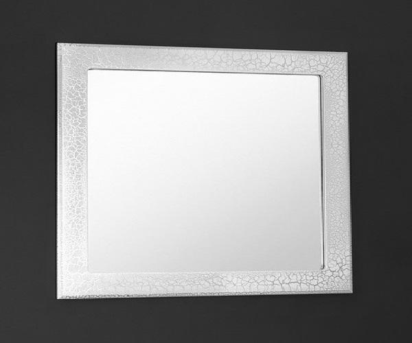 зеркало НОРТА ТЕРРА 106