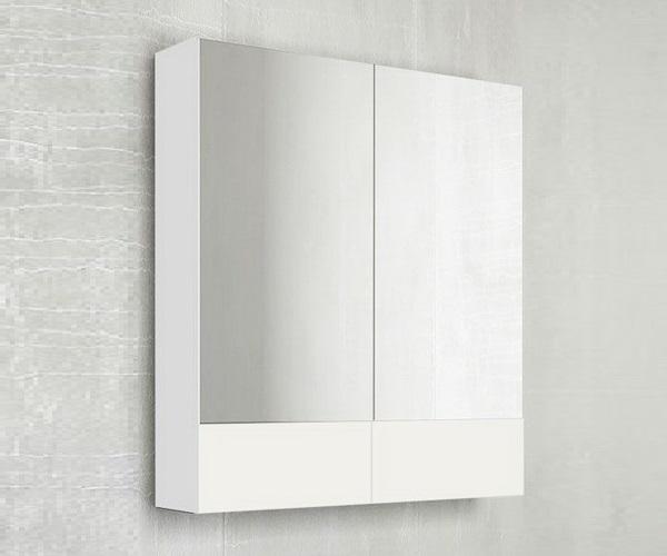 зеркало-шкаф 1MARKA СОНАТА 75