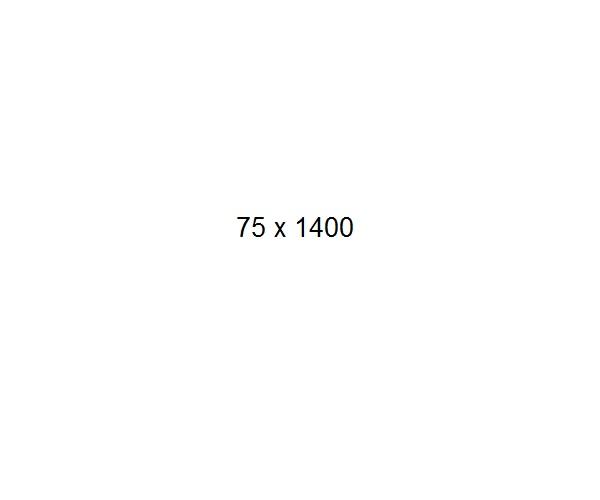 шторка боковая 1MARKA 75