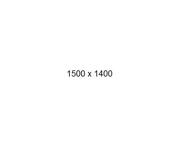 шторка 1MARKA 150