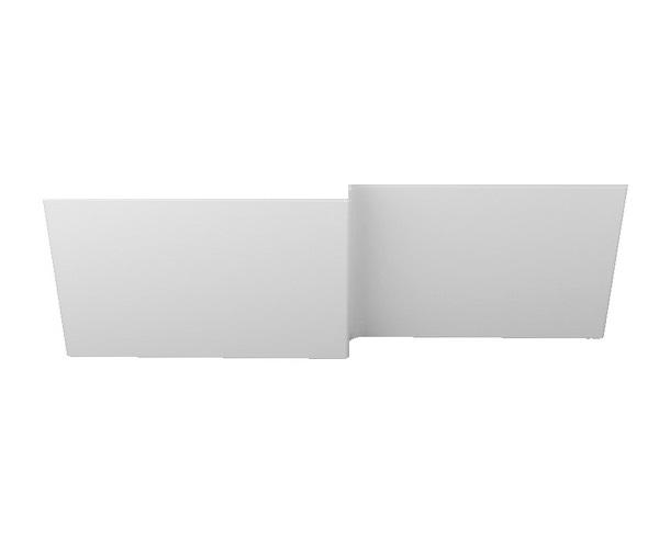 панель 1MARKA LINEA 165 фронтальная