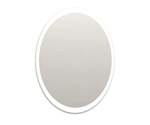 зеркало 1MARKA ART 65