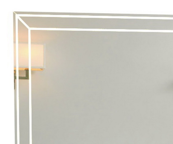 зеркало 1MARKA CLASSIC-2 70