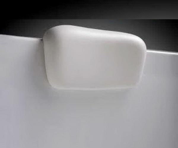 подголовник для ванны 1MARKA COMFORT