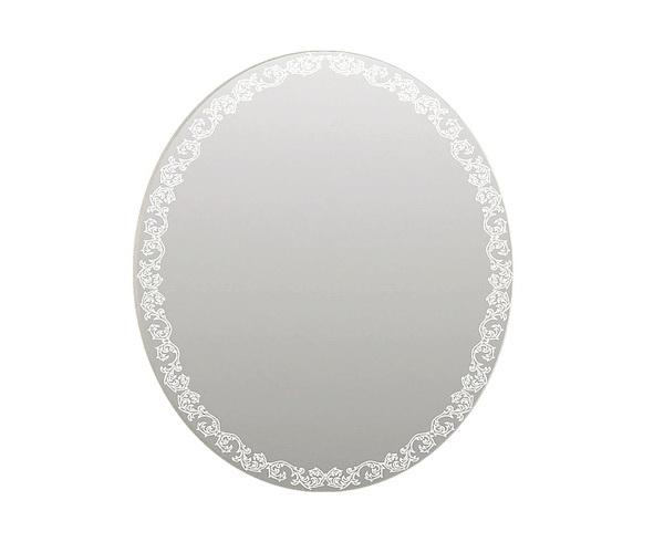 зеркало 1MARKA JOLI 75