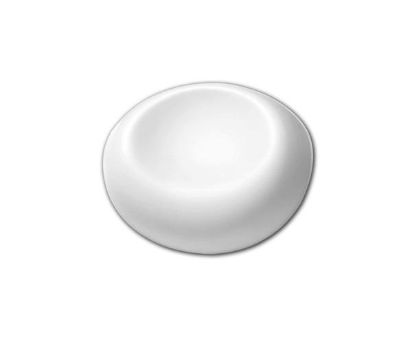 подголовник для ванны 1MARKA VIVA