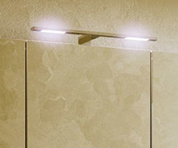 светильник ALAVANN LINP