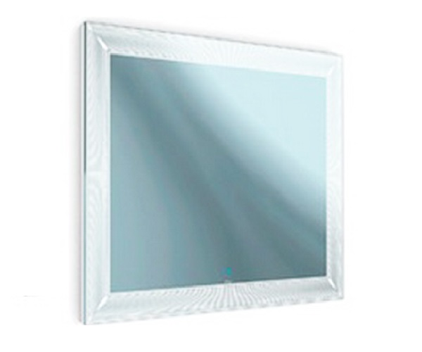 зеркало ALAVANN CLASSIC 80