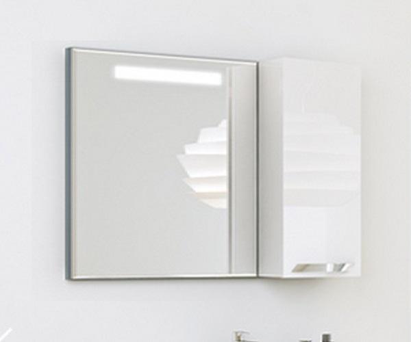 зеркало ALAVANN ELSA 100
