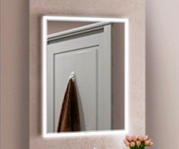 зеркало ALAVANN EMMA 80