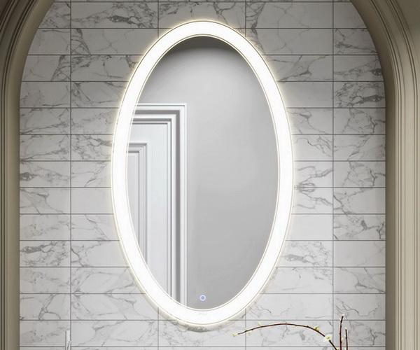 зеркало ALAVANN RODEO 60