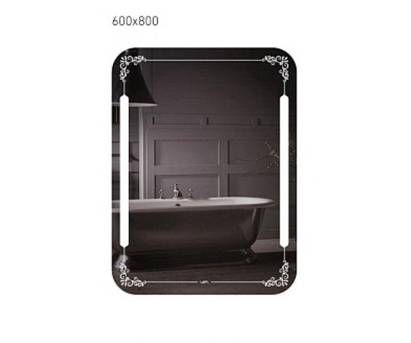 зеркало ALAVANN VINTAGE 60