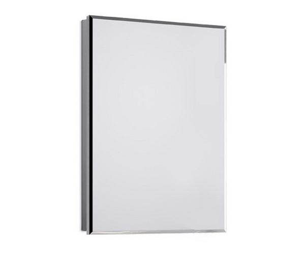зеркало-шкаф ALAVANN VITTORIA 50