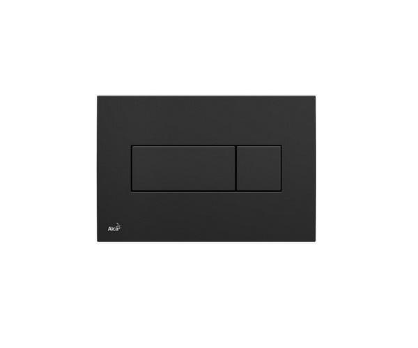 клавиша ALCAPLAST M378