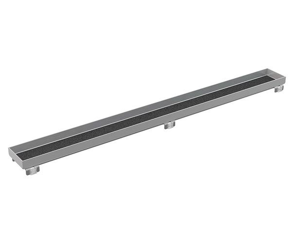 крышка душевого канала ALCAPLAST FLOOR-850