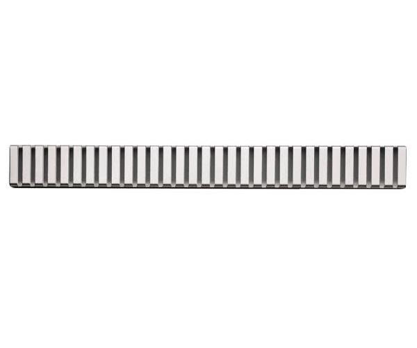 крышка душевого канала ALCAPLAST LINE-950L