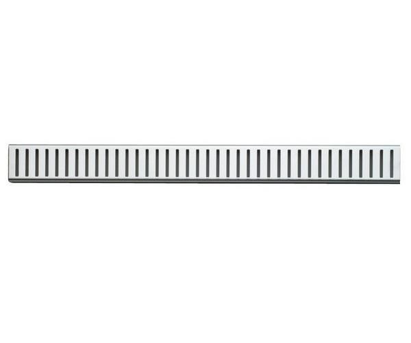 крышка душевого канала ALCAPLAST PURE-1150L