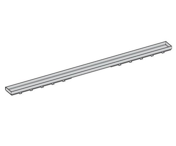 крышка душевого канала ALCAPLAST TILE-950