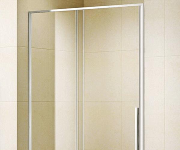душевая дверь ALVARO BANOS TOLEDO 120