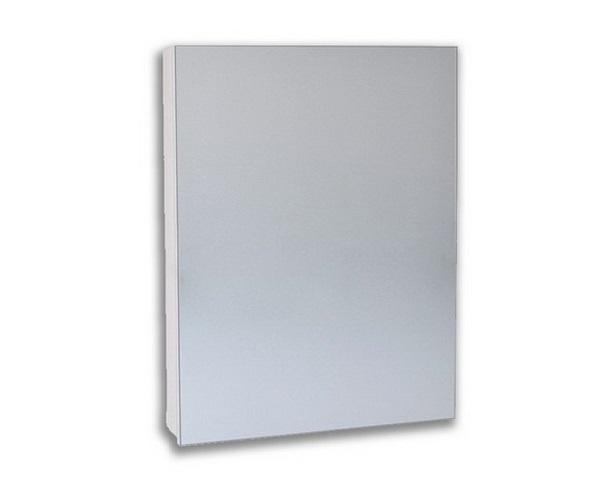 зеркало-шкаф ALVARO BANOS VIENTO 50