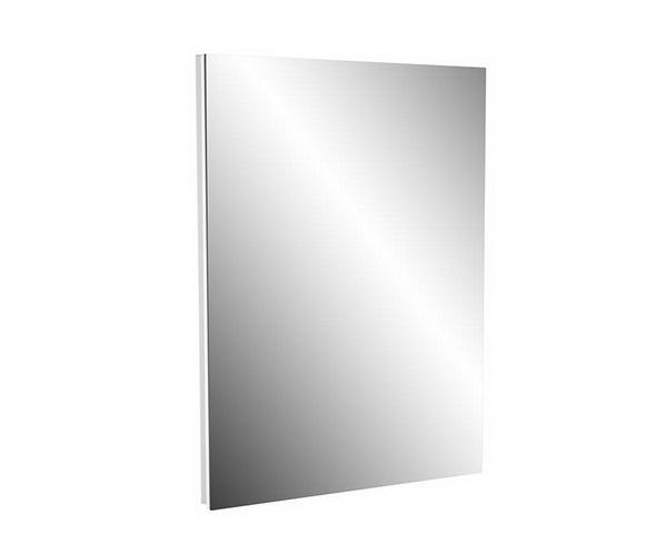 зеркало-шкаф ALVARO BANOS VIENTO 50 угловое