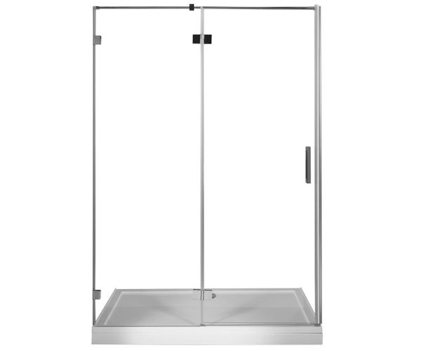 душевая дверь AQUANET BETA 120