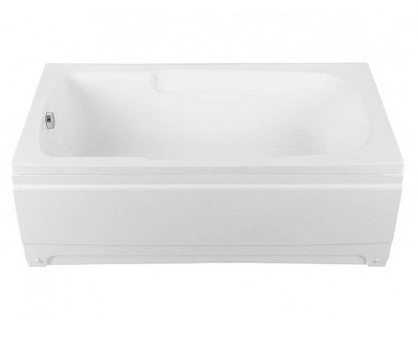 ванна акриловая AQUANET EXTRA 150х70