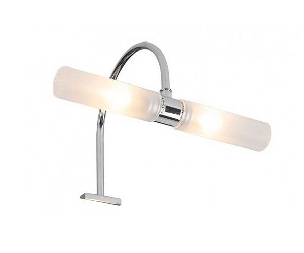 светильник AQUANET MT-G9002