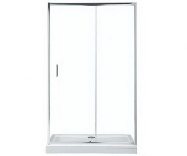 душевая дверь AQUANET SD 140
