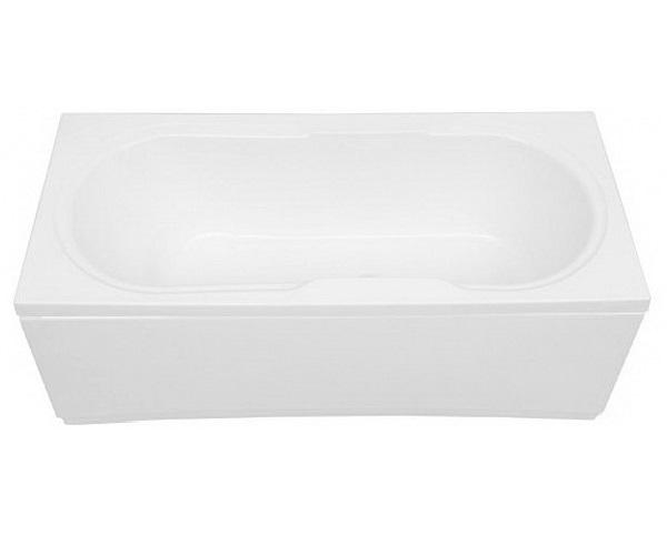 ванна акриловая AQUANET VALENCIA 170х75