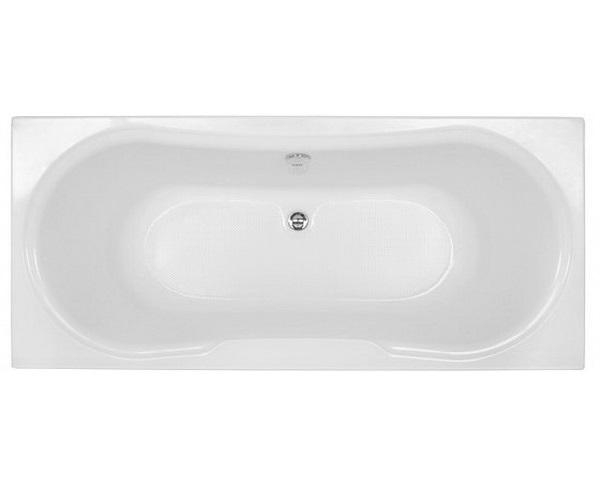 ванна акриловая AQUANET VALENCIA 170х80