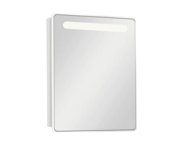 зеркало-шкаф АКВАТОН АМЕРИНА 60