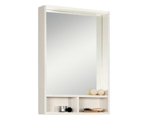 зеркало АКВАТОН ЙОРК 60