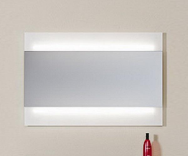 зеркало AQWELLA BERGAMO 80