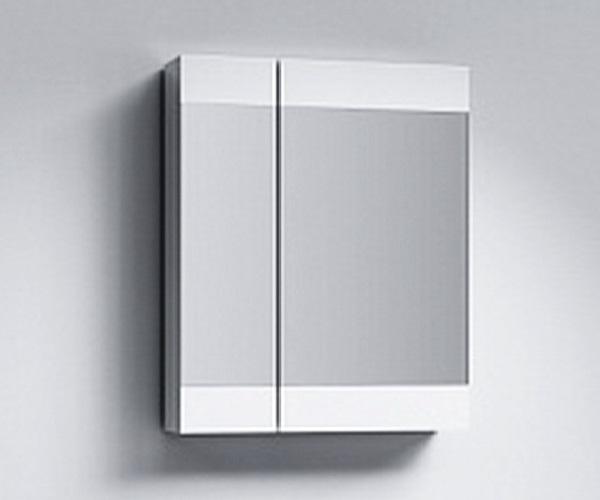 зеркало-шкаф AQWELLA BRIG 70