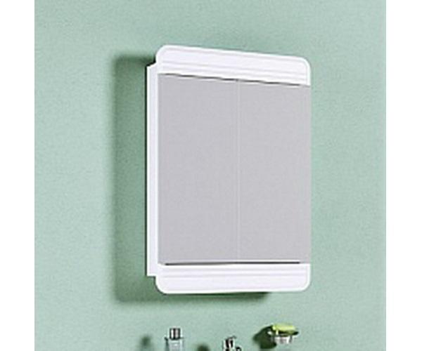 зеркало-шкаф AQWELLA CORSICA 65