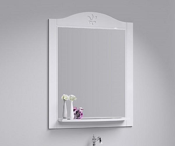 зеркало AQWELLA FRANCESCA 75