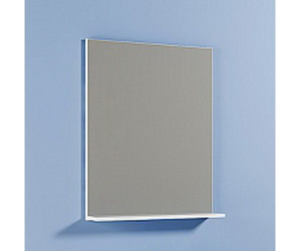 зеркало AQWELLA N-LINE 65