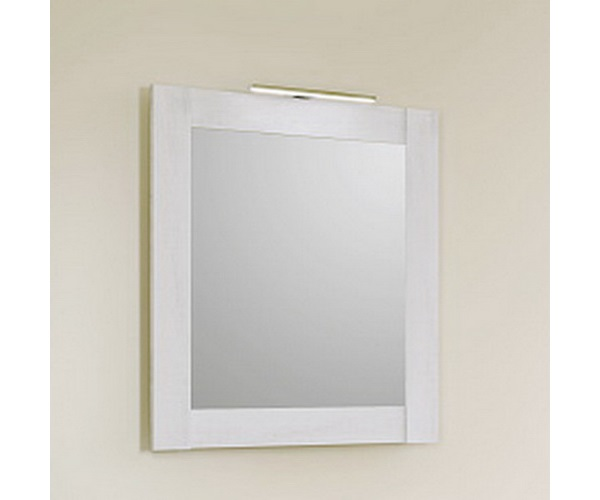 зеркало AQWELLA SIMPHONY 90
