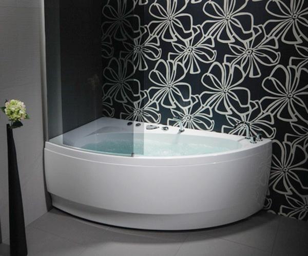 ванна акриловая BALTECO IDEA 170х100