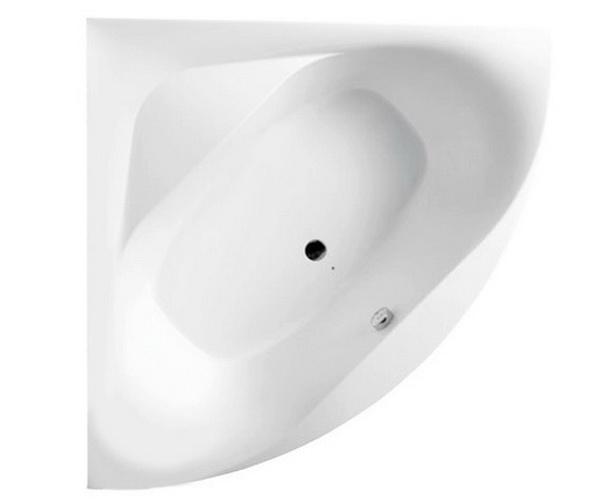 ванна акриловая BALTECO LINEA 150х150