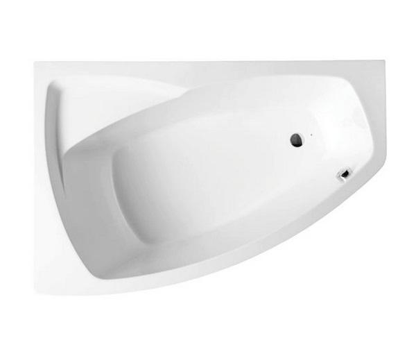 ванна акриловая BALTECO RHEA 149х100
