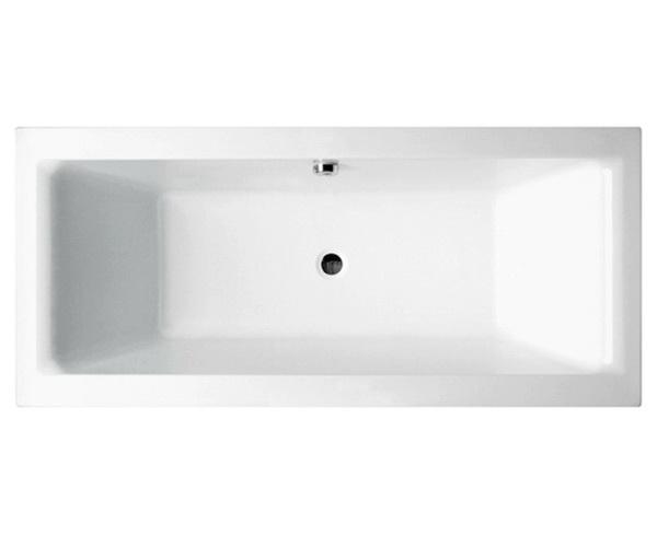ванна акриловая BALTECO ROMA 179х80
